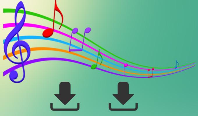 baixar musicas gratis mp3 para pc online