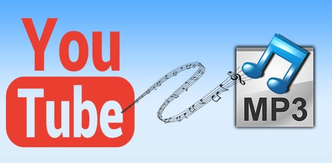 Os 10 melhores sites para converter vdeos do youtube para mp3 youtube para mp3 stopboris Choice Image