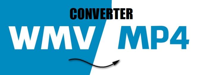 converter video wmv para mp4