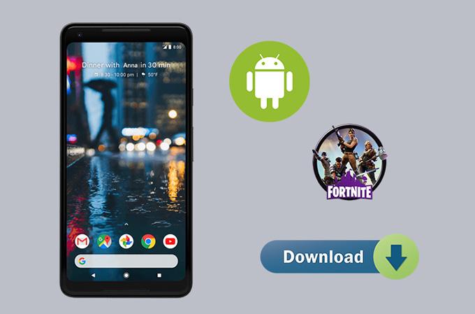 78dcf34f23 Melhores Sites de Download de Aplicativos para Android
