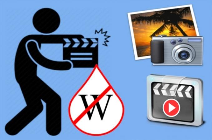 d8ed0344bc6d6 Lista recomendada com criadores de vídeos sem marca d água